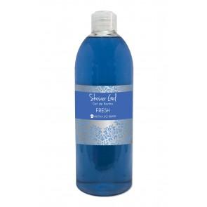 Shower Gel Fresh 750 ml