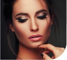 Potencie a sua beleza com os nossos cosméticos