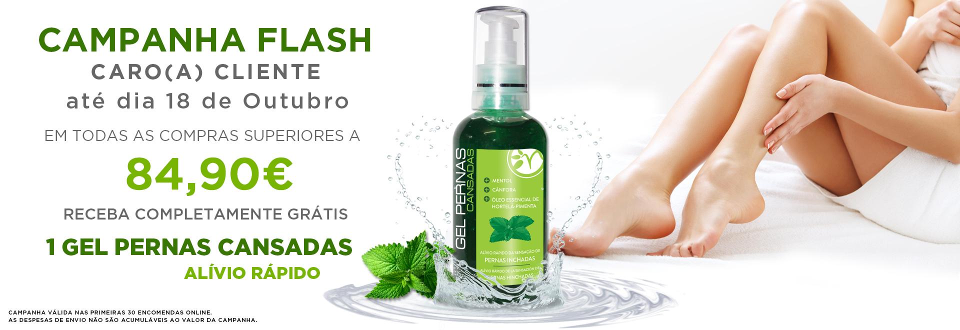 Nativa do Brasil e a paixão pela cosmética