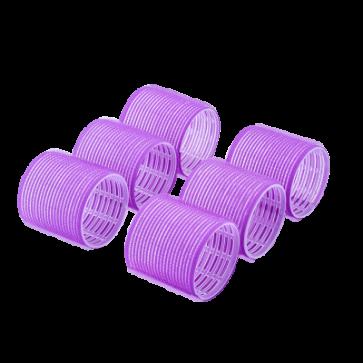 Rolos de Velcro Ø60mm
