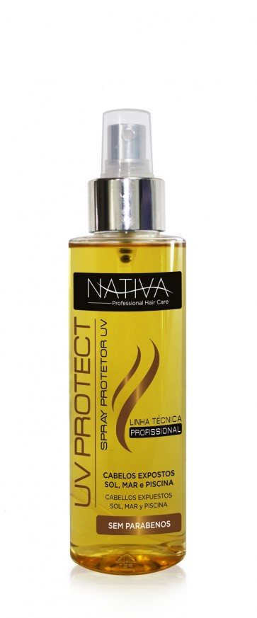 Spray Protetor UV 150ml