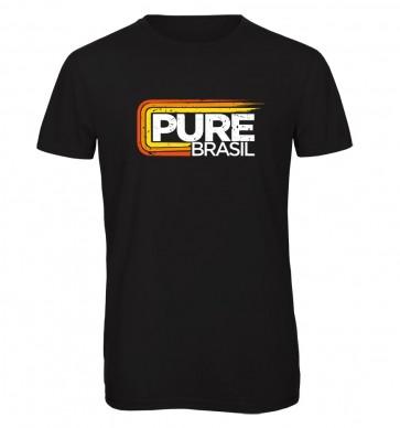 T-Shirt Colorline Man
