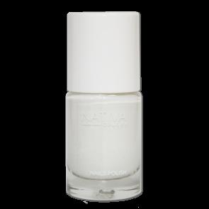 Verniz Branco Opaco