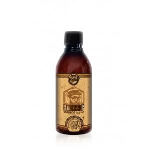 Shampoo for Man Barba e Cabelo 250ml