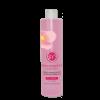 Tónico Hidratante Com Rosa Mosqueta - Pele Sensível 500ml