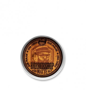 Champú for Man Barba y Cabello 250ml