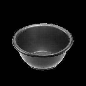 Bowl para Manicura