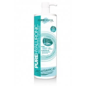 Acondicionador PureHyaluronic 1000ml